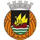 ريو آفي