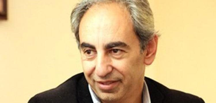 مازن مرزوق