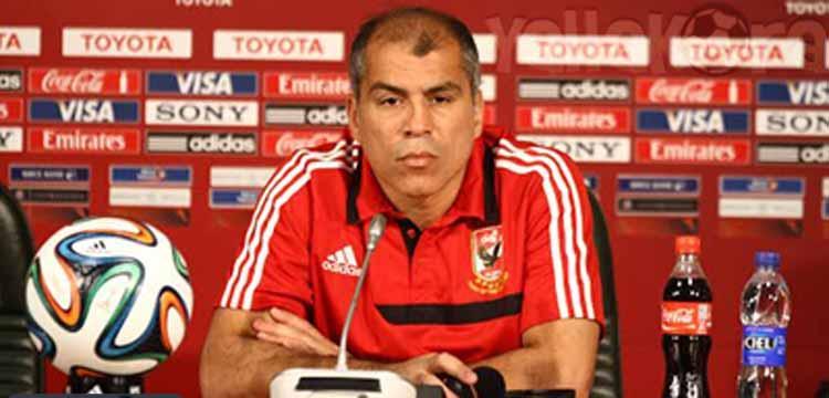 محمد يوسف