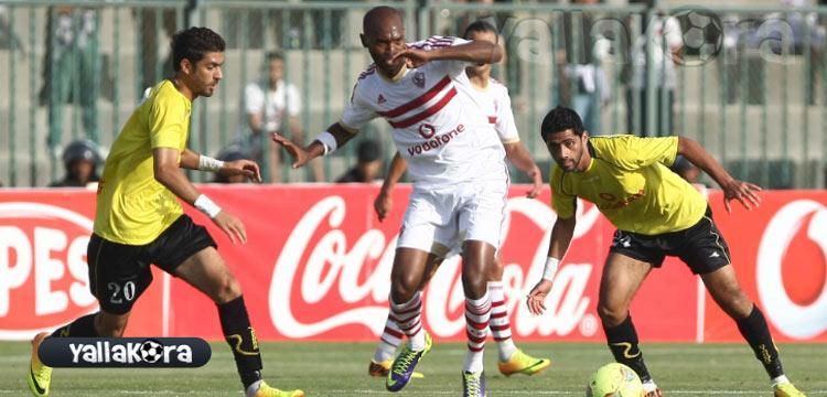 محمود شيكابالا
