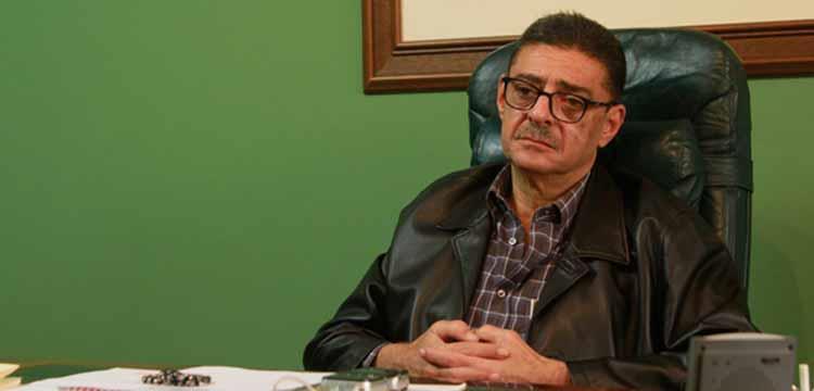 محمود طاهر في حواره مع يالاكورة