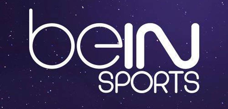 شعار قنوات beIN Sports