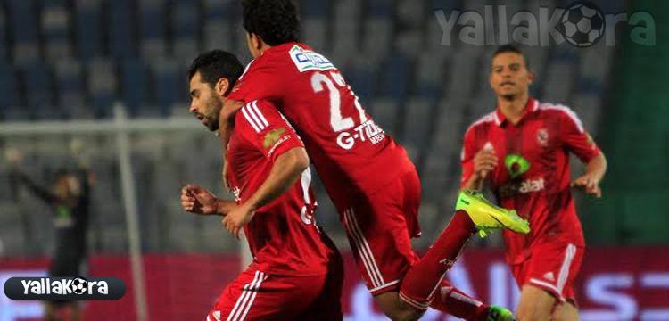 فرحة عبد الله السعيد