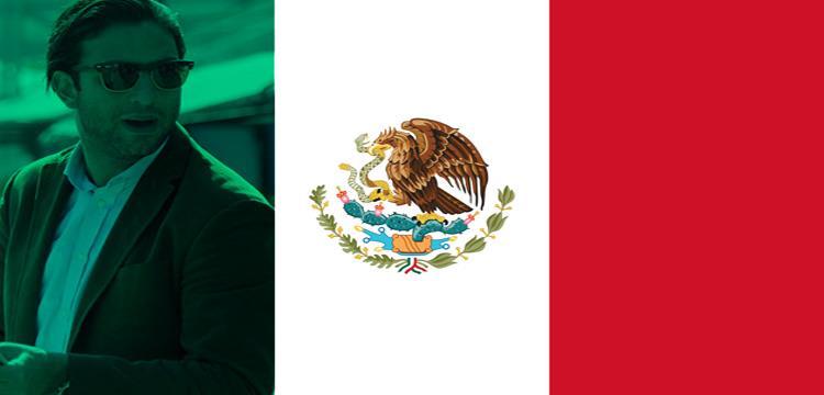 الطريقو المكسيكية الانسب للزمالك