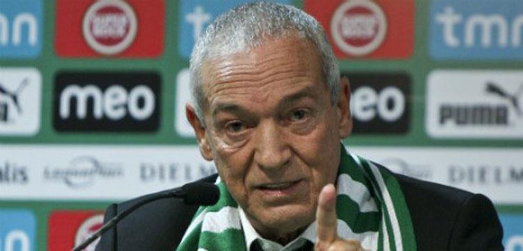 جوسفالدو فيريرا