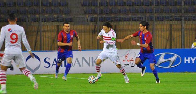 إبراهيم صلاح - صورة أرشيفية
