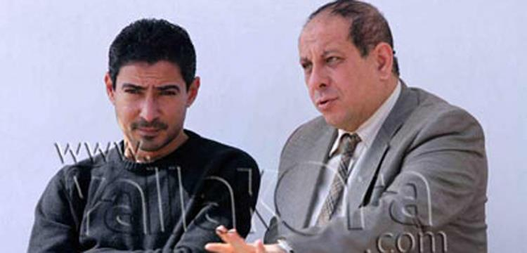محمد فكري طبيب الأهلي السابق