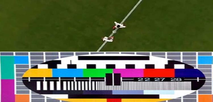 صورة المباريات في مصر في تأخر مستمر