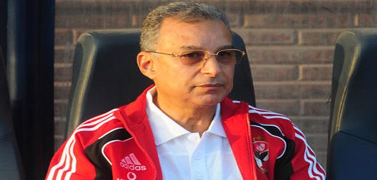 عبد العزيز عبد الشافي