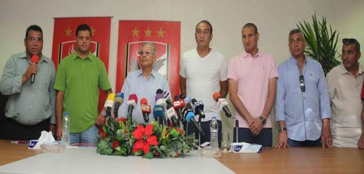 مؤتمر عبدالعزيز عبدالشافي