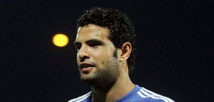 أحمد جعفر