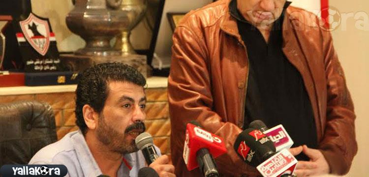 مصطفى عبدالخالق