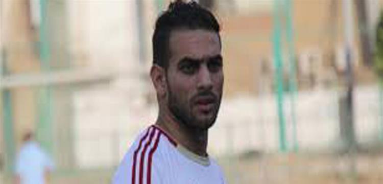 أحمد دويدار