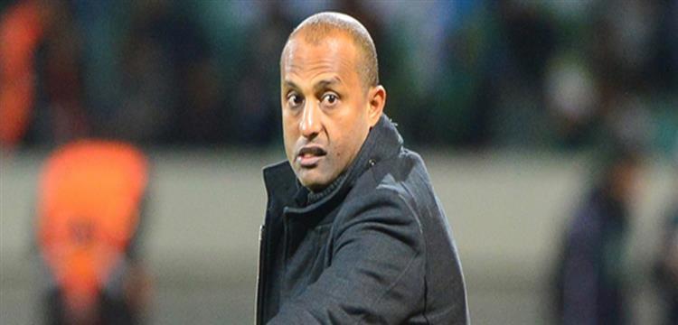 طارق مصطفي يقدم استقالته