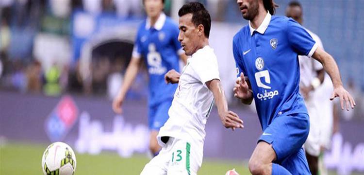 محمد عبدالشافي