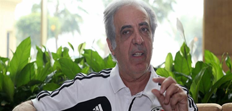 سمير عدلي