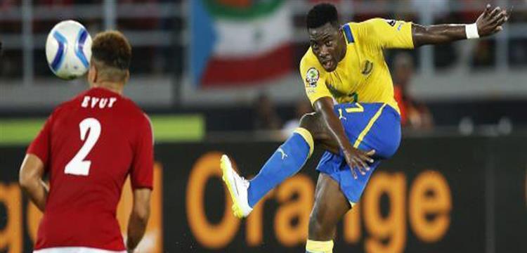 تحليل رقمي.. 24 هدف حصيلة موسمين لإيفونا في الدوري المغربي