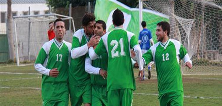 فريق الشجاعية الفلسطيني