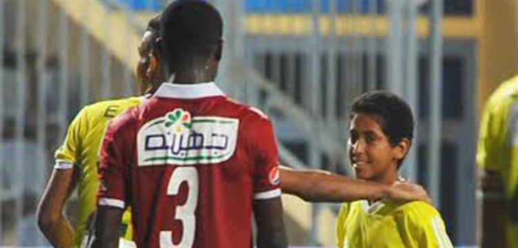أحمد الصحيفي
