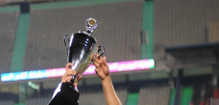 كأس السوبر المصري ينتظر بطل 2015