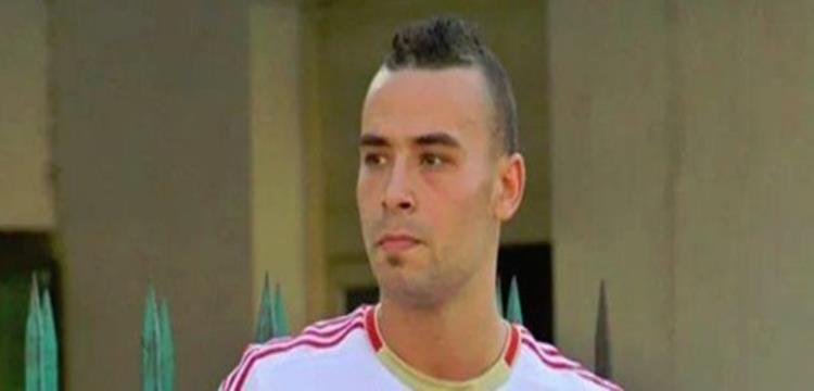 حمد عبد الرازق