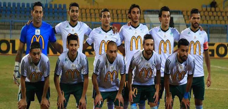 صورة ارشيفيه - المصري