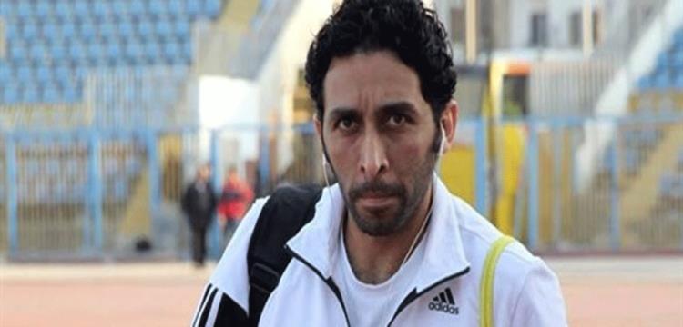 محمود شاكر عبد الفتاح