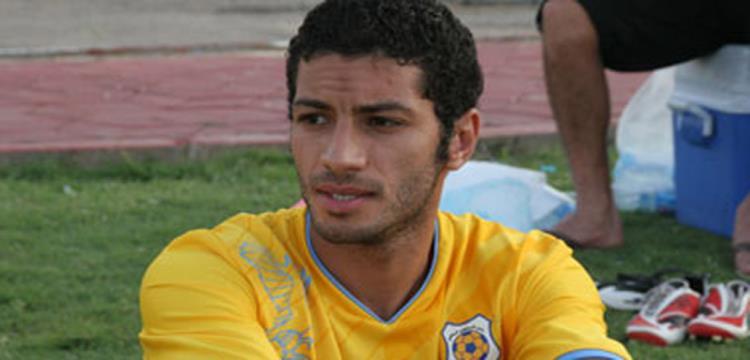 شريف عبد الفضيل
