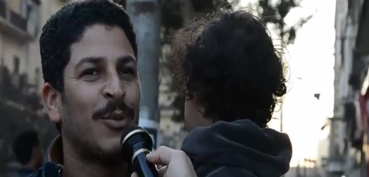 مصطفى فتحي ورقة رابحة