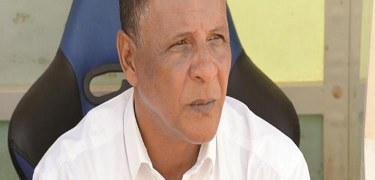 عبد القادر عمراني