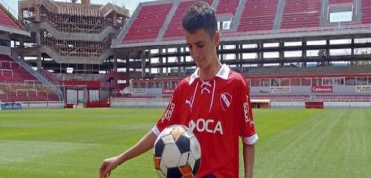 لوكاس باتانيلي