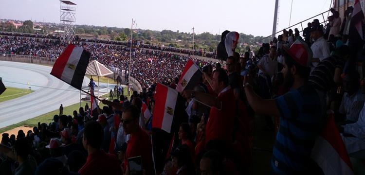 جمهور مصر