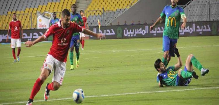 عبد الله السعيد يعود