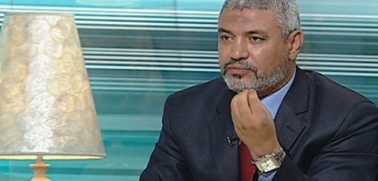 جمال عبد الحميد - صورة ارشيفية