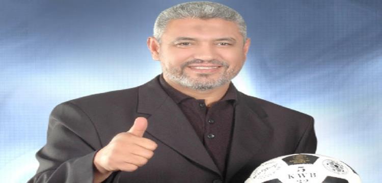 جمال عبد الحميد