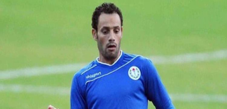 حسام باولو