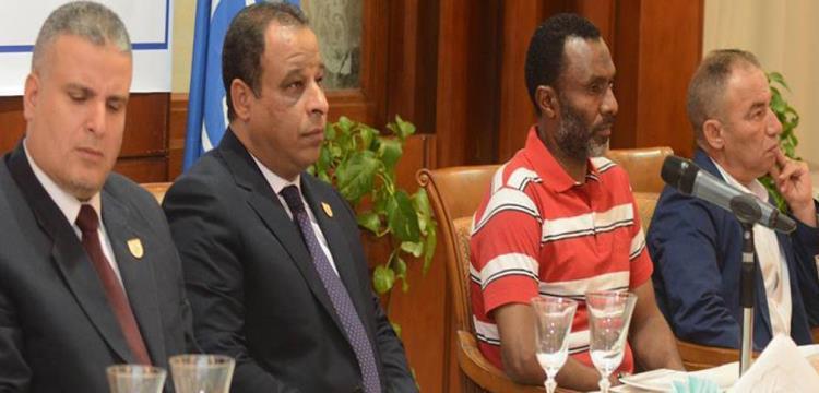 احمد الكاس مديرا فنيا للقناة