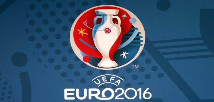 كأس الأمم الأوروبية يشتعل في فرنسا