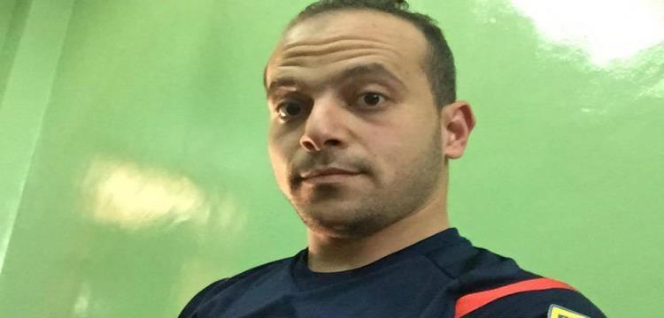 أحمد حسام طه