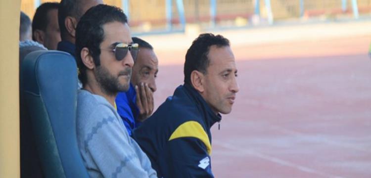 حسين أبو السعود