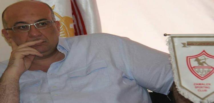 رحاب أبو رجيلة