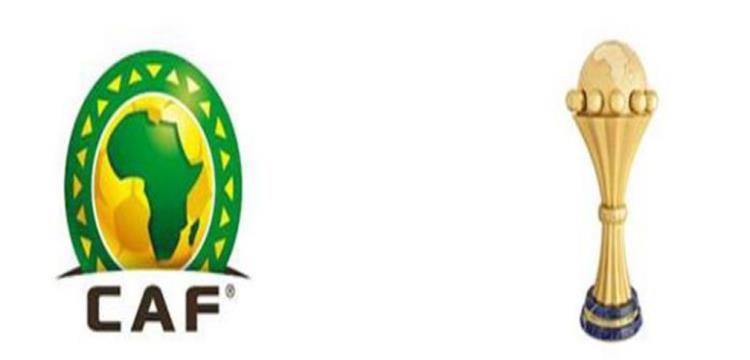 قرعة كأس الأمم 2019 تضع مصر مع تونس