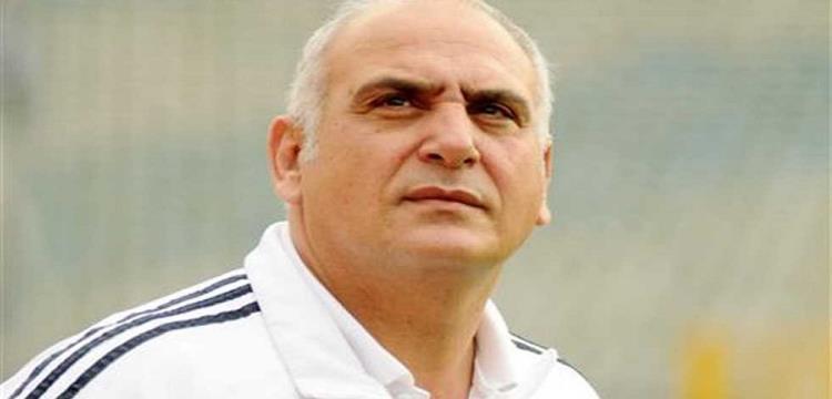 مصطفى المنيري