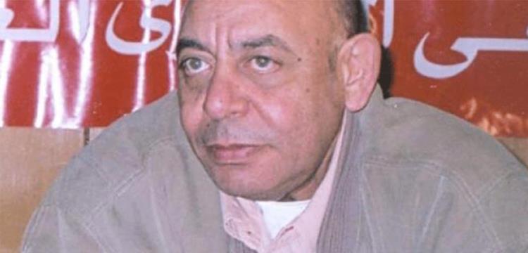 عبدالله جورج