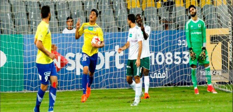 مصطفى محمد