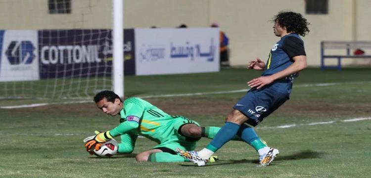 عمرو مرعي لاعب انبي