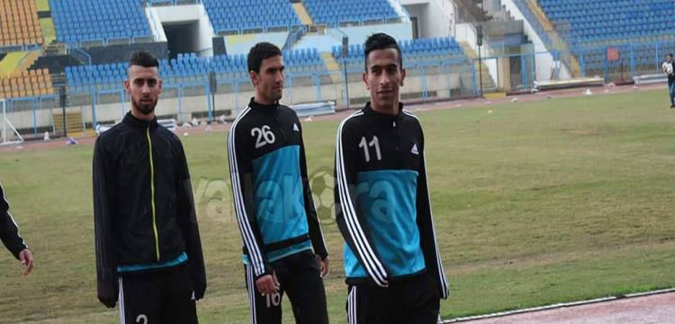 إسلام عبد النعيم
