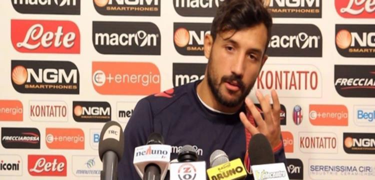 كريم عريبي لاعب منتخب تونس الجديد