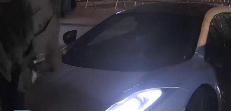 سيارة تياجو موتا