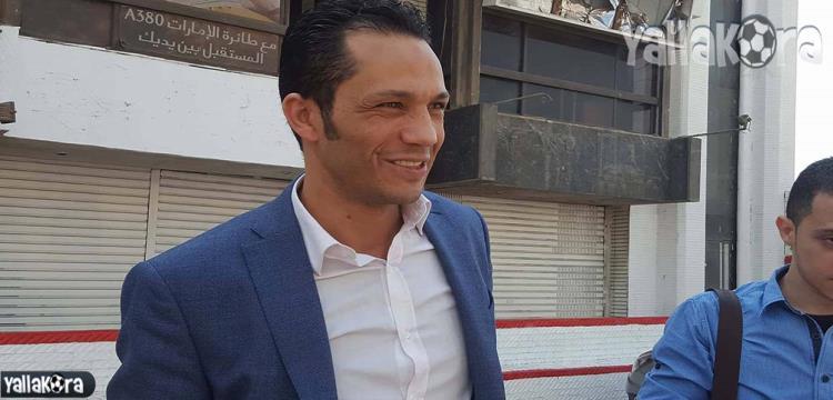 عبد الحليم علي
